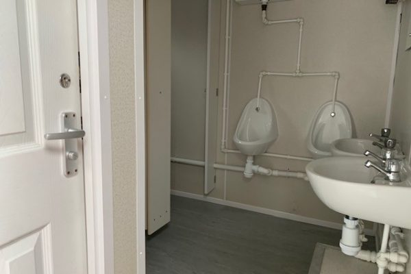 toiletshower2