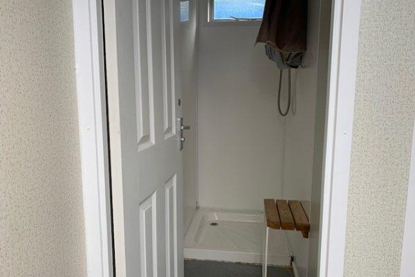 toiletshower3